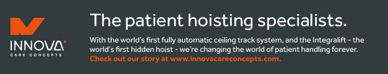 Innova Patient Lifting Systems