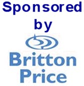 Britain Price proudly sponsor CHuC