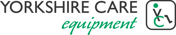 yorkshire care logo