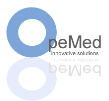 OpeMed Patient Handling
