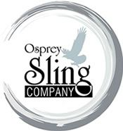 osprey Sling Co Ltd logo